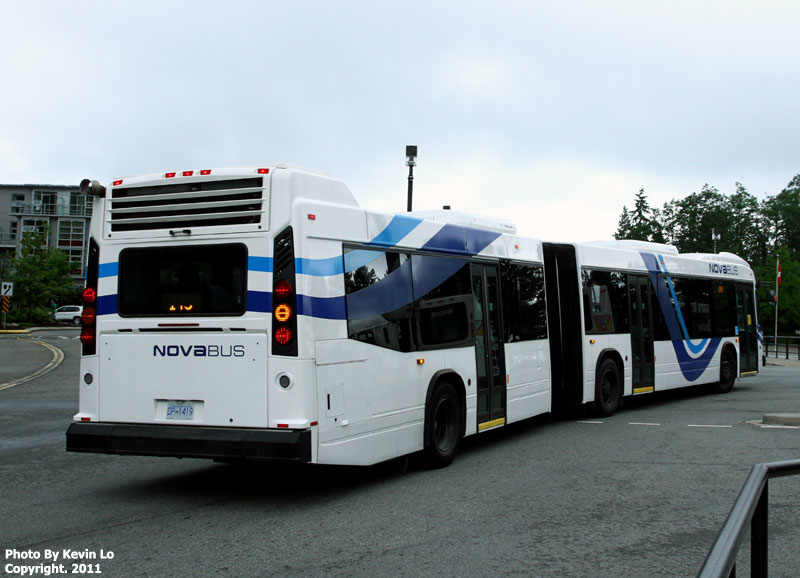 how to set up a bus company